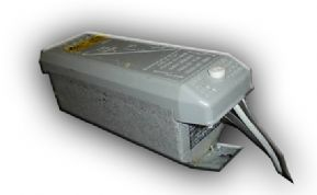 Low Voltage F.A.R.T Cold Cathode Transformer